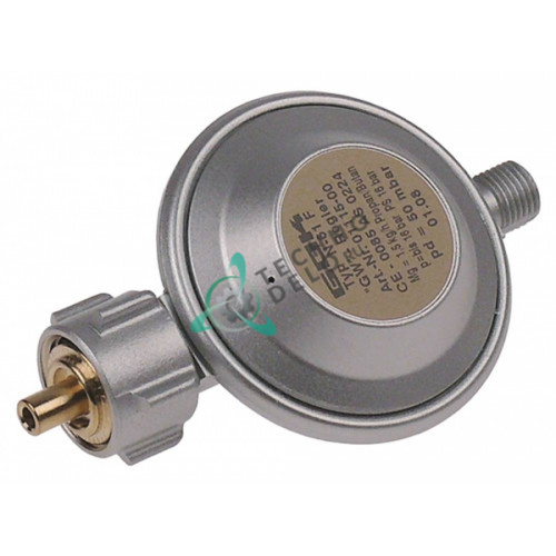 Регулятор zip-250050/original parts service