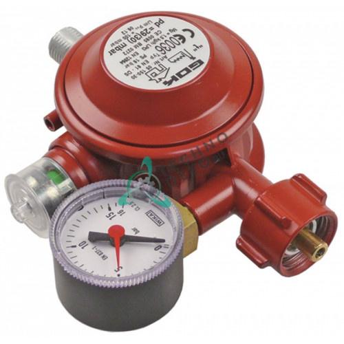 Регулятор zip-250051/original parts service