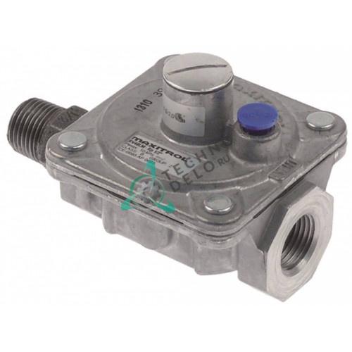Регулятор zip-250078/original parts service