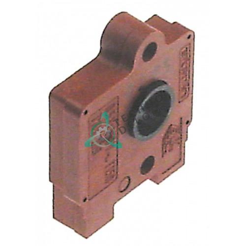 Микровключатель zip-301207/original parts service