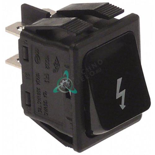 Выключатель zip-345189/original parts service