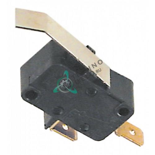 Микровключатель zip-346333/original parts service