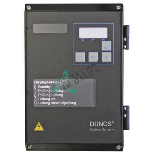Управление zip-520894/original parts service
