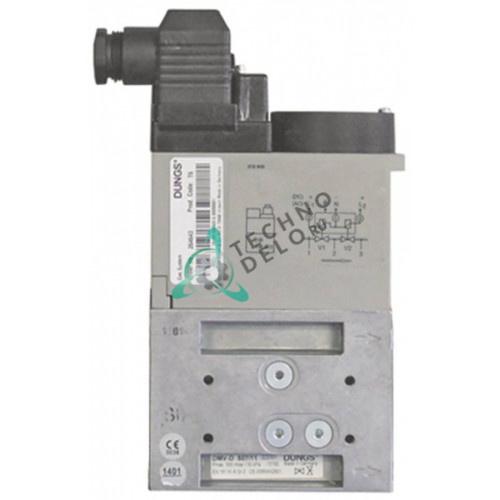 Клапан zip-520914/original parts service
