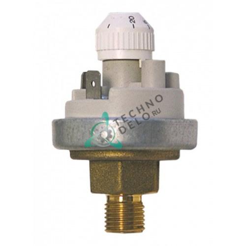 Прессостат zip-541051/original parts service