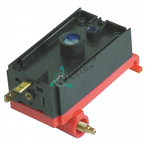 Прессостат zip-541108/original parts service