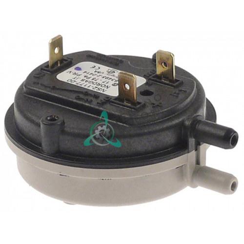 Прессостат zip-542115/original parts service
