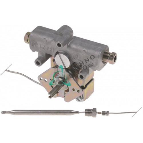 Термостат газ ROBERTSHAW 465.580005 universal parts