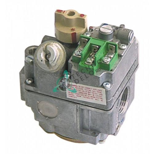 Вентиль газ 465.580032 universal parts
