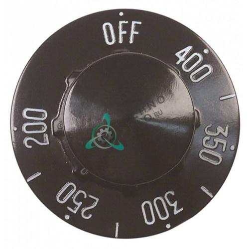 Рукоятка zip-580039/original parts service