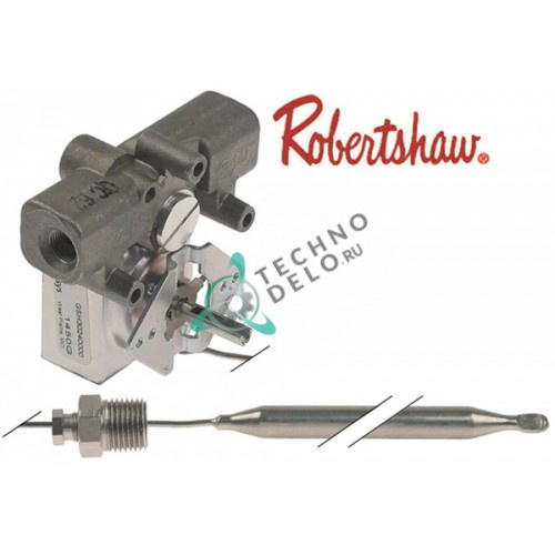 Термостат zip-580052/original parts service