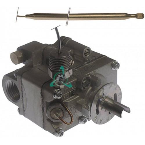 Термостат газ ROBERTSHAW 465.580059 universal parts