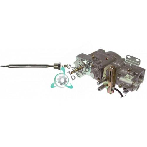 Термостат zip-580063/original parts service