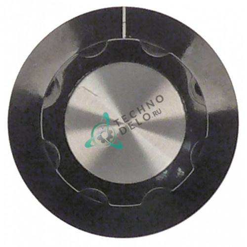 Рукоятка zip-698550/original parts service