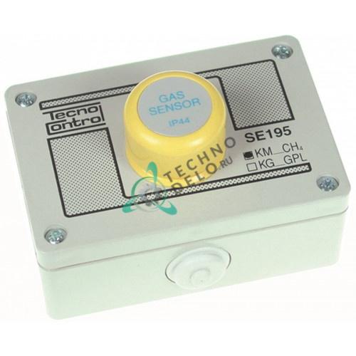 Сенсор zip-802142/original parts service