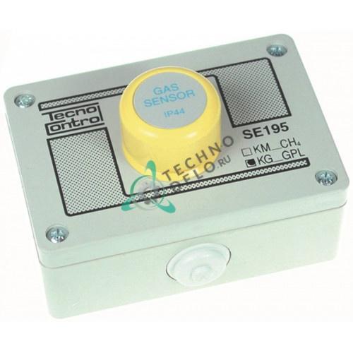 Сенсор zip-802143/original parts service