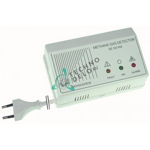 Сигнализатор zip-802144/original parts service