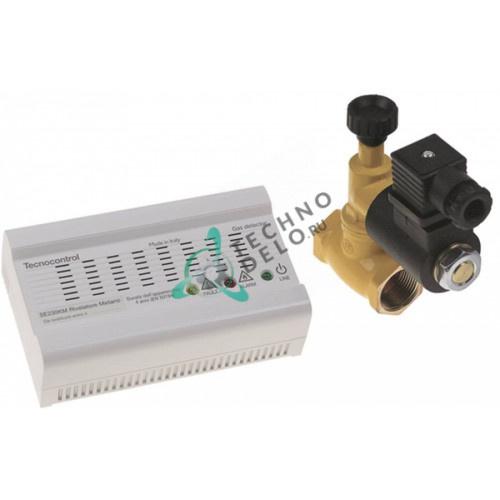 Сигнализатор zip-802147/original parts service