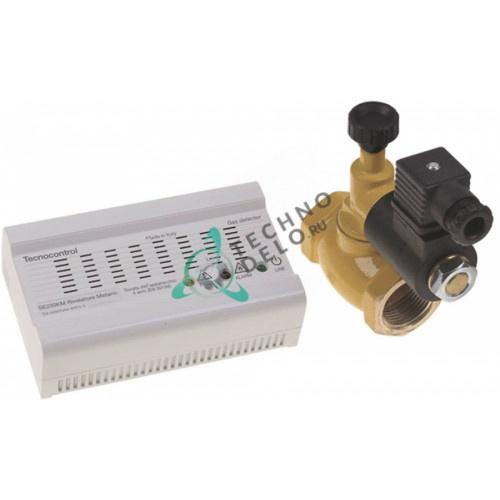 Сигнализатор zip-802148/original parts service