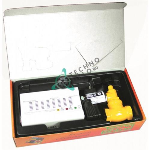 Сигнализатор zip-802149/original parts service