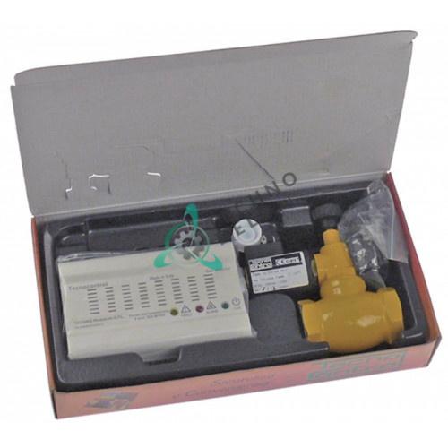 Сигнализатор zip-802151/original parts service