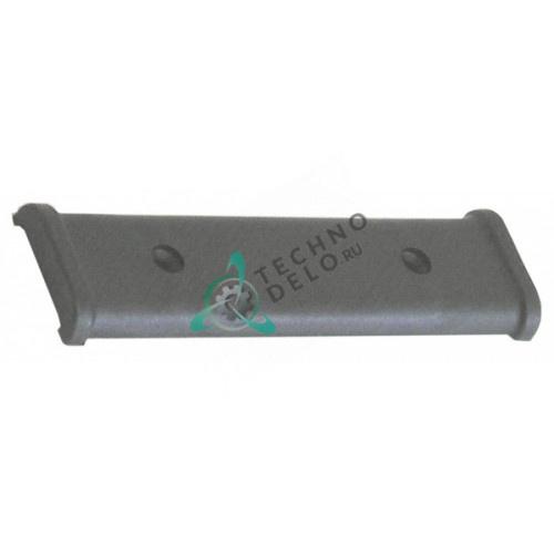 Ручка нижняя для корзины фритюрницы 12021134, 9616401, 9616401000 Fagor и др.