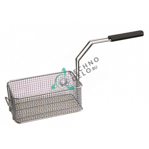 Корзина zip-970188/original parts service