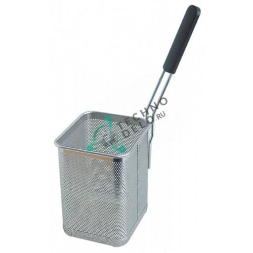 Колба-корзина для варки макарон 465.970209 universal parts