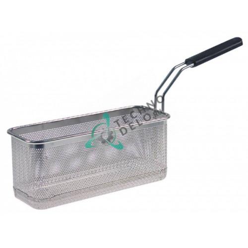 Корзина zip-970332/original parts service
