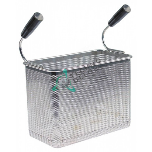 Корзина zip-970333/original parts service