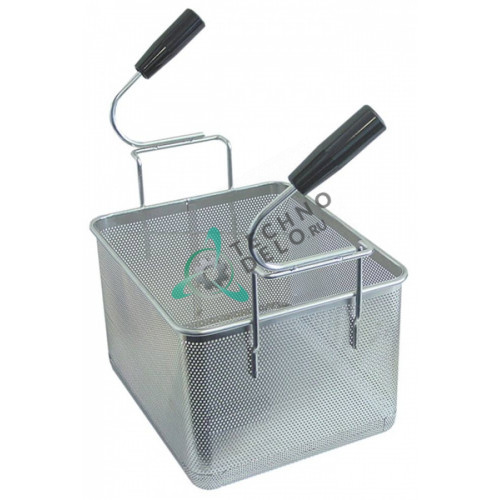 Корзина zip-970351/original parts service