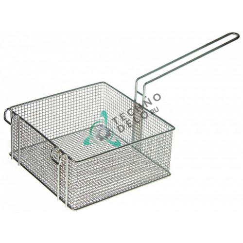 Корзина zip-970404/original parts service