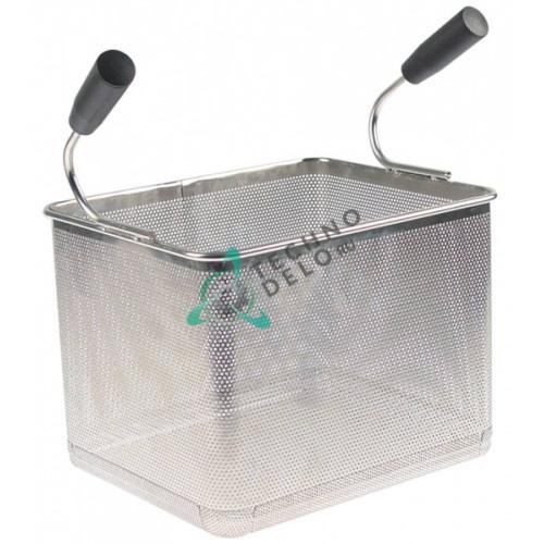 Корзина zip-970433/original parts service