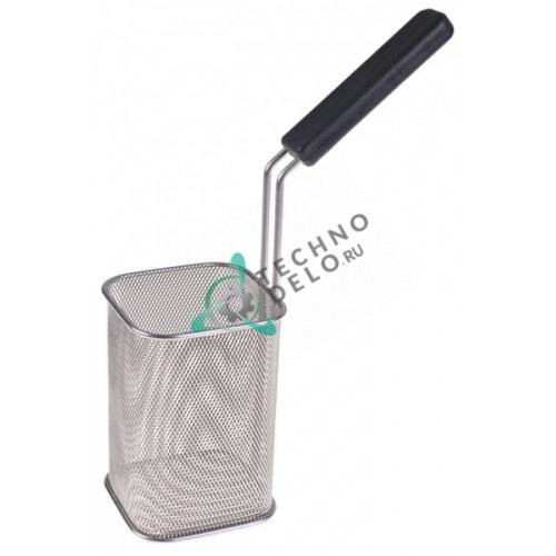 Корзина zip-970563/original parts service