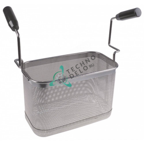 Колба-корзина для варки макарон 465.970568 universal parts