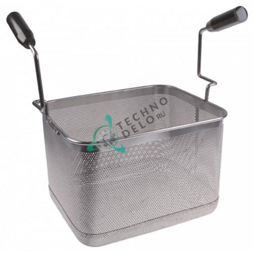 Колба-корзина для варки макарон 465.970569 universal parts