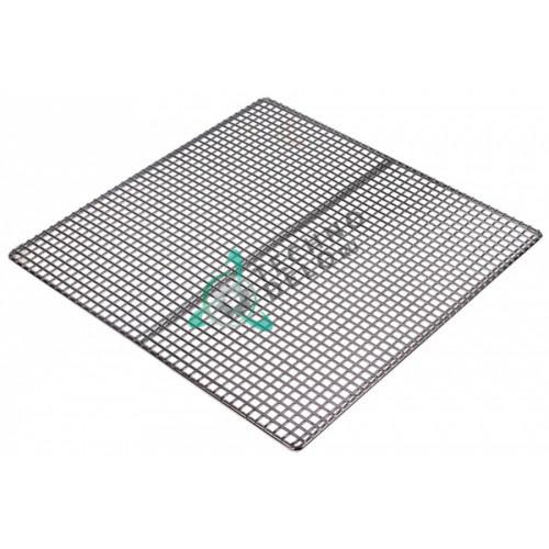 Сито zip-970640/original parts service