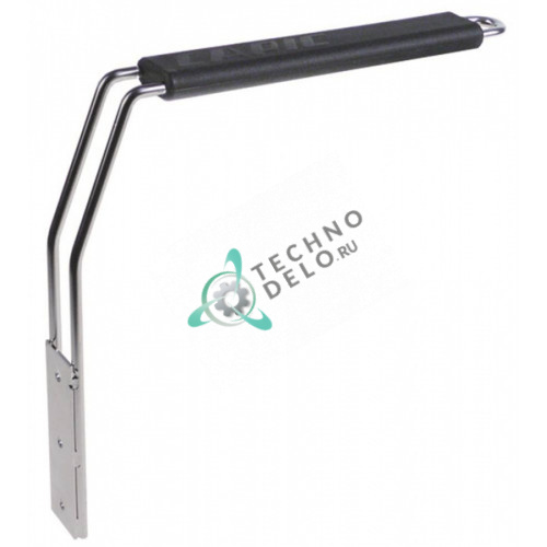 Ручка корзины фритюрницы A402050 для Capic W381031, W381035, W381131, W381132, W382031, W382032