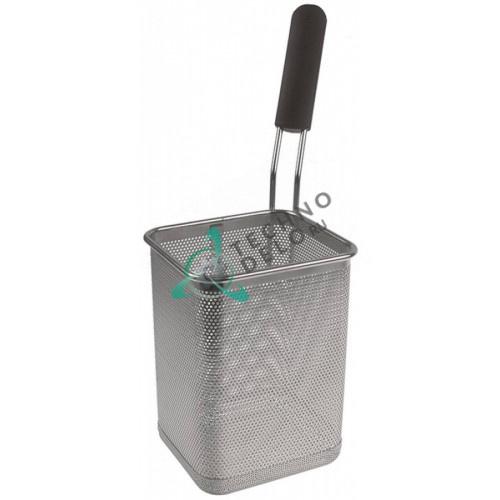 Колба-корзина для варки макарон 465.970671 universal parts
