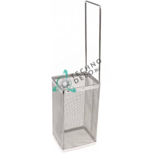Корзина zip-970750/original parts service