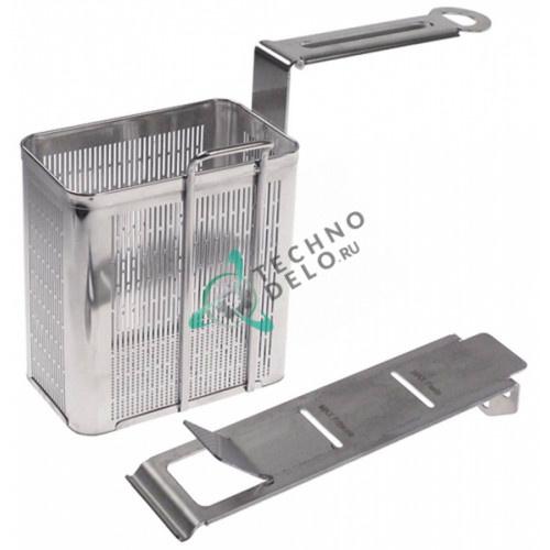 Корзина zip-970756/original parts service