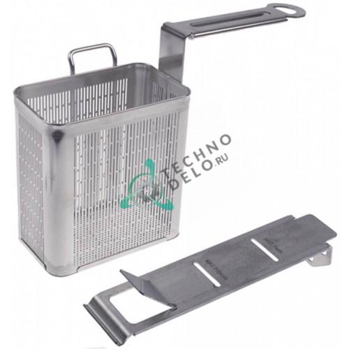 Корзина zip-970757/original parts service