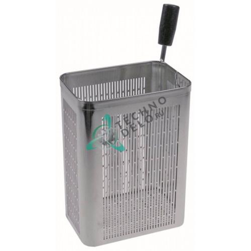 Корзина zip-970806/original parts service