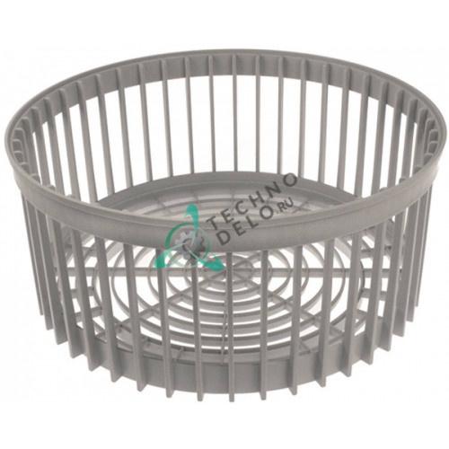 Кассета zip-970826/original parts service