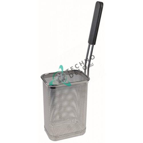 Колба-корзина для варки макарон 465.970847 universal parts