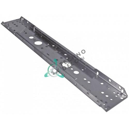 Панель 789.104123 original parts
