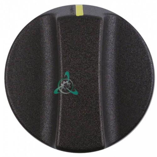 Ручка переключателя A14078 для Roller Grill RBE12
