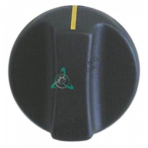 Ручка переключения A14113 для блинниц Roller Grill серий CSE, CDE