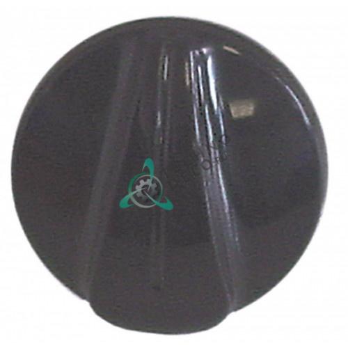 Ручка выключателя A14084 для аппарата приготовления хот-догов Roller Grill серии CS