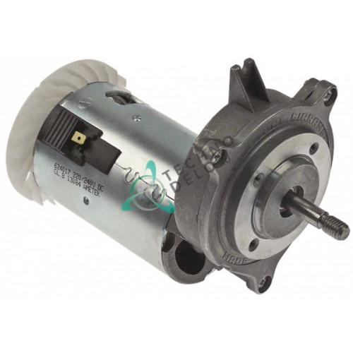 Мотор-редуктор CIARAMELLA 30107-CO1488 для льдокрошителей Ceado, Fimar и др.